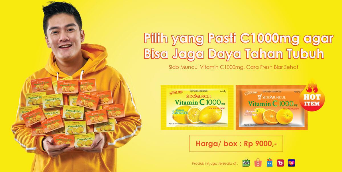 vitamin c 1000.jpg