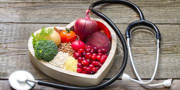 Menjaga Kesehatan Jantung Dengan Pola Hidup Sehat