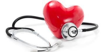 Risiko Tubuh Ketika Kelebihan Kolesterol